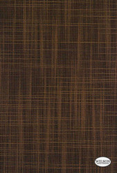 Wilson - Tuscany - Translucent - Earth  | - Australian Made, Stain Repellent, Brown, Plain, Synthetic, Textured Weave, Plain - Textured Weave