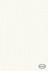 Wilson - Tuscany II - Translucent - Parchment  | - Australian Made, Stain Repellent, Plain, White, Synthetic, White