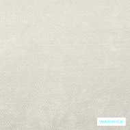 Magnesium' | Curtain & Upholstery fabric - Beige, Plain, Synthetic fibre, Transitional, Washable, Commercial Use, Halo