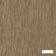 Warwick - Baxter Flax  | Upholstery Fabric - Brown, Plain, Honeycomb, Tan, Taupe, Commercial Use, Textured Weave, Plain - Textured Weave, Railroaded, Standard Width