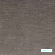 Warwick -  Caitlin  Storm  | Upholstery Fabric - Brown, Plain, Tan, Taupe