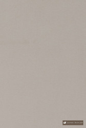 James Dunlop Nitefall Blackout  - Smoke    Curtain Lining Fabric - Blockout, Plain, Coated, Fiber blend, Tan, Taupe, Transitional, Domestic Use