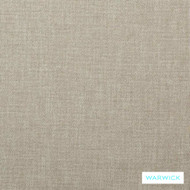 Almond' | Upholstery Fabric - Plain, Synthetic fibre, Traditional, Washable, Tan - Taupe, Commercial Use, Halo, Natural