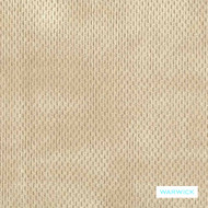 Warwick - Hush Pewter  | Upholstery Fabric - Beige, Plain, Honeycomb, Small Scale, Stripe, Commercial Use, Textured Weave, Plain - Textured Weave, Railroaded, Standard Width
