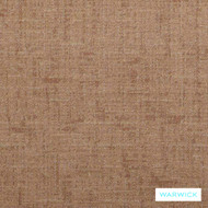 Warwick Verona Misty Rose    Upholstery Fabric - Australian Made, Plain, Synthetic, Tan, Taupe, Traditional, Washable, Commercial Use