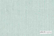Elliott Clarke - Dresden - Mint  | Upholstery Fabric - Plain, Fibre Blends, Commercial Use, Dry Clean, Textured Weave, Plain - Textured Weave, Standard Width