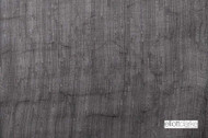 Elliott Clarke - Echo - Charcoal    Curtain & Upholstery fabric - Plain, Black - Charcoal, Synthetic, Domestic Use, Dry Clean, Textured Weave, Plain - Textured Weave