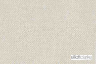 Elliott Clarke - Twilby - Natural    Upholstery Fabric - Fire Retardant, Plain, Outdoor Use, Synthetic, Tan, Taupe, Domestic Use, Herringbone, Textured Weave