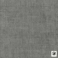 Andrew Martin - Bomore - Cloud  | Curtain & Upholstery fabric - Grey, Plain, Fibre Blends, Domestic Use, Textured Weave, Plain - Textured Weave, Standard Width