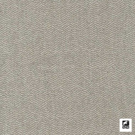 Andrew Martin - Harrington - Ecru  | Upholstery Fabric - Grey, Contemporary, Fibre Blends, Tan, Taupe, Domestic Use, Standard Width