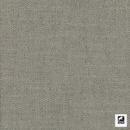Andrew Martin - Ossington - Taupe  | Curtain & Upholstery fabric - Grey, Plain, Fibre Blends, Domestic Use, Standard Width