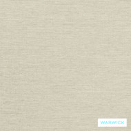 Warwick Wilde Fitzgerald Sand  | Curtain Fabric - Beige, Plain, Synthetic, Transitional, Washable, Domestic Use, Natural