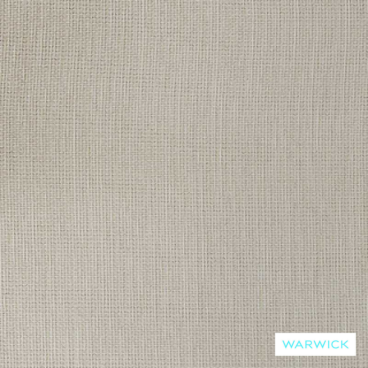 custom natural panels curtains grey color pick curtain cream white linen your pink