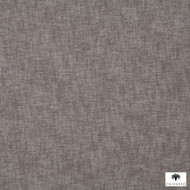 Chivasso - Stazzano - Ce5116-094  | Curtain Fabric - Grey, Plain, Synthetic, Domestic Use, Railroaded
