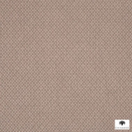 Chivasso - Vintage Star - Ch2774-093  | Curtain Fabric - Brown, Plain, Fiber blend, Tan, Taupe, Domestic Use, Textured Weave, Plain - Textured Weave, Railroaded