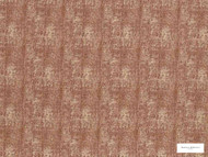 Hodsoll McKenzie - Ashcroft - 21143.384  | Curtain Fabric - Brown, Contemporary, Fibre Blends, Domestic Use, Semi-Plain, Standard Width