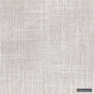 Gummerson Fabrics - Orbit-300 Sand Blockout 300cm  | Curtain Fabric - Blockout, Plain, Synthetic, Tan, Taupe, Domestic Use, Textured Weave, Plain - Textured Weave, Wide Width