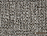 James Dunlop Padova - Donkey  | Upholstery Fabric - Fire Retardant, Grey, Synthetic fibre, Transitional, Tan - Taupe, Commercial Use