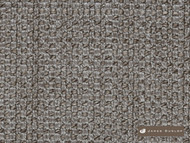 James Dunlop Padova - Donkey  | Upholstery Fabric - Fire Retardant, Grey, Synthetic, Tan, Taupe, Transitional, Commercial Use