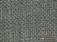 James Dunlop Padova - Mint  | Upholstery Fabric - Fire Retardant, Green, Synthetic, Commercial Use