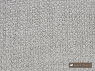 James Dunlop Padova - Mist  | Upholstery Fabric - Fire Retardant, Synthetic, Tan, Taupe, Transitional, Commercial Use