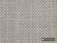 James Dunlop Padova - Saturn  | Upholstery Fabric - Fire Retardant, White, Synthetic, Commercial Use, White