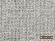 James Dunlop Padova - Spray  | Upholstery Fabric - Fire Retardant, White, Synthetic, Tan, Taupe, Transitional, Washable, Commercial Use, Dry Clean, White, Standard Width