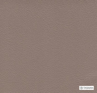Tasman Matisse Husky  | Upholstery Fabric - Leather, Plain, Tan - Taupe, Commercial Use, Domestic Use