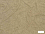 Hodsoll McKenzie - Darnell - 21139.884  | Upholstery Fabric - Brown, Plain, Fibre Blends, Commercial Use, Standard Width