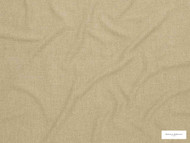 Hodsoll McKenzie - Darnell - 21139.892  | Upholstery Fabric - Beige, Brown, Plain, Fibre Blends, Tan, Taupe, Commercial Use, Standard Width