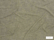 Hodsoll McKenzie - Darnell - 21139.986  | Upholstery Fabric - Grey, Plain, Fibre Blends, Commercial Use, Standard Width