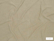 Hodsoll McKenzie - Darnell - 21139.994  | Upholstery Fabric - Beige, Plain, Fibre Blends, Tan, Taupe, Commercial Use, Standard Width