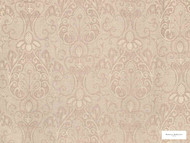 Hodsoll McKenzie - Foster Damask - 21108.484  | Curtain Fabric - Beige, Damask, Fibre Blends, Traditional, Domestic Use, Standard Width, Rococo