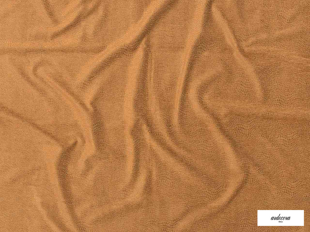 Ardecora - Josephine Baker - 15321.285  | Curtain & Upholstery fabric - Plain, Synthetic, Domestic Use, Standard Width