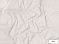 Ardecora - Josephine Baker - 15321.881  | Curtain & Upholstery fabric - Plain, Synthetic, Tan, Taupe, Domestic Use, Standard Width