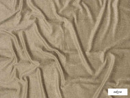 Ardecora - Josephine Baker - 15321.893  | Curtain & Upholstery fabric - Plain, Synthetic, Tan, Taupe, Domestic Use, Standard Width