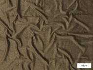 Ardecora - Josephine Baker - 15321.987  | Curtain & Upholstery fabric - Brown, Plain, Synthetic, Domestic Use