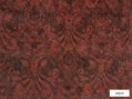 Ardecora - Novecento - 15383.286  | Upholstery Fabric - Damask, Fibre Blends, Traditional, Domestic Use, Standard Width, Rococo