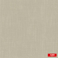 Ado - Cascade - 3296-893  | Curtain Fabric - Beige, Plain, Synthetic, Domestic Use, Railroaded, Wide Width