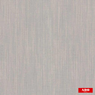 Ado - Cascade - 3296-935  | Curtain Fabric - Grey, Plain, Synthetic, Domestic Use, Railroaded, Wide Width, Strie