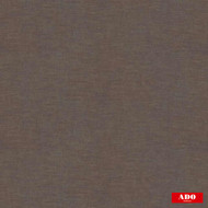 Ado - Cuento - 1515-795  | Curtain & Upholstery fabric - Brown, Plain, Synthetic, Commercial Use, Standard Width
