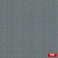 Ado - Zafira - 1427-667  | Curtain Fabric - Blue, Plain, Synthetic, Domestic Use, Textured Weave, Plain - Textured Weave, Railroaded