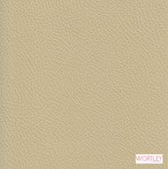 Wortley Group Principal Plus Limestone  | Upholstery Fabric - Beige, Plain, Linen and Linen Look, Synthetic, Commercial Use