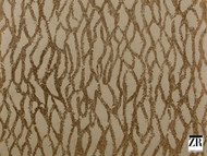 Zimmer and Rohde - Golden Rain - 2750018.888  | Wallpaper, Wallcovering - Brown, Organic, Domestic Use