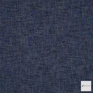 Carlucci - Specchiolla - Ca1285-051  | Curtain Fabric - Blue, Plain, Synthetic, Domestic Use, Textured Weave, Plain - Textured Weave