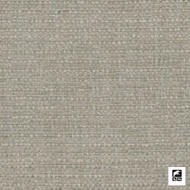 Andrew Martin - Cocoon - Taupe  | Curtain & Upholstery fabric - Plain, Fibre Blends, Tan, Taupe, Domestic Use