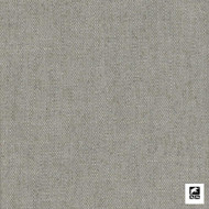 Andrew Martin - Ossington - Linen  | Curtain & Upholstery fabric - Plain, Fibre Blends, Tan, Taupe, Domestic Use
