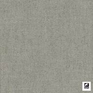 Andrew Martin - Ossington - Linen  | Curtain & Upholstery fabric - Plain, Fibre Blends, Tan, Taupe, Domestic Use, Standard Width