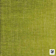 Andrew Martin - Palazzo - Moss  | Curtain & Upholstery fabric - Plain, Fibre Blends, Domestic Use, Standard Width