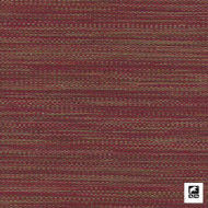 Andrew Martin - Turquino - Red  | Curtain & Upholstery fabric - Contemporary, Fibre Blends, Pink, Purple, Domestic Use, Railroaded, Standard Width
